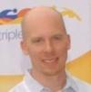 Glen Cathey